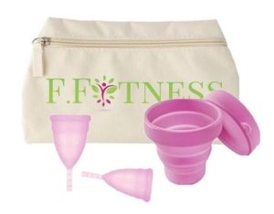 Opter pour la coupe FitCup